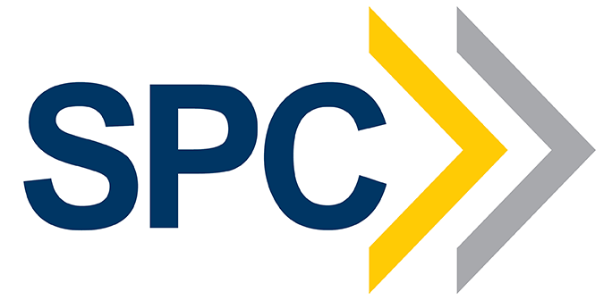 SPC-logo-FINAL-WEB
